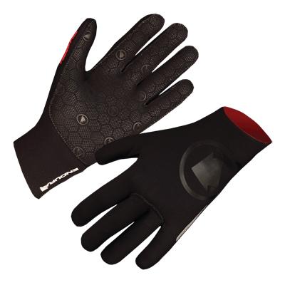 FS260-Pro Nemo Glove