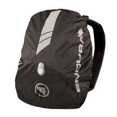 Luminite Backpack Cover