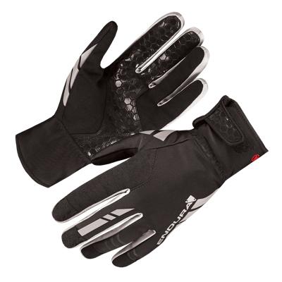 Luminite Thermal Glove