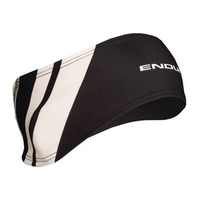 FS260-Pro Roubaix Headband