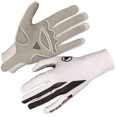 FS260-Pro Lite Glove