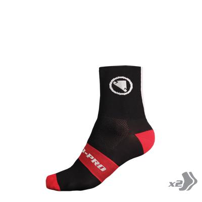 FS260-Pro Sock (Twin Pack)