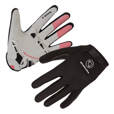 SingleTrack Plus Glove