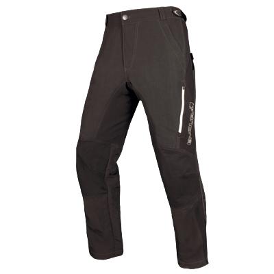 SingleTrack II Trouser