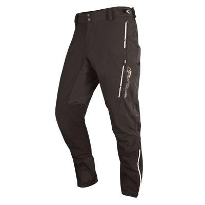 MT500 Spray Trouser