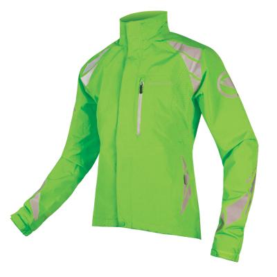Wms Luminite DL Jacket