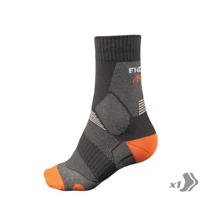 MTR Sock (Single)