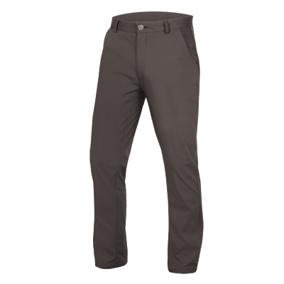 Urban Softshell Pant