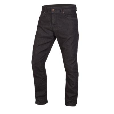 Urban Jean