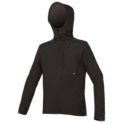 Softshell Endura Endura Endura Urban Softshell Veste Veste Veste Endura Urban Urban Softshell D2H9IE