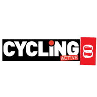Cycling Active Review