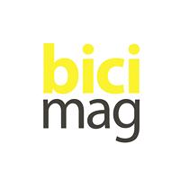 Bici Mag - Thermolite Skullcap Review