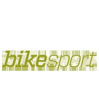 BikeSport Preisknaller