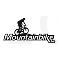 mountainbike.nl - MT500 Overshoe Review