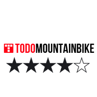 todomountainbike.es - MT500 Overshoe Review