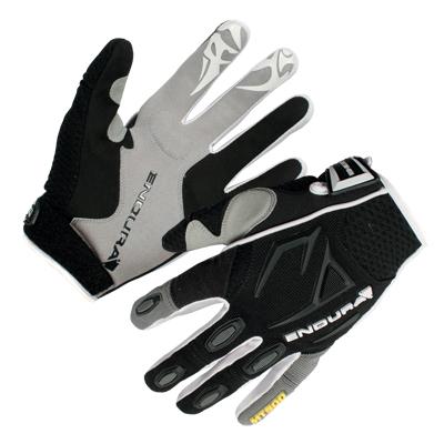 MT500 Glove