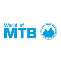 World of MTB Review