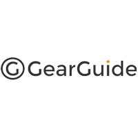 Gear Guide - MT500 Glove Review
