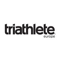 Triathlete-Europe Deluge Glove Review