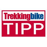 Trekkingbike - Dexter Glove Review