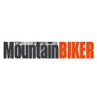 mountainbiker.es - Dexter Glove Review
