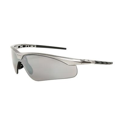 Shark Glasses