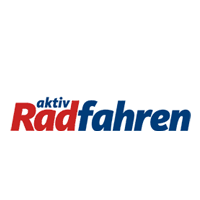 Aktiv Radfahren - Mesh Clickfast Liner Review