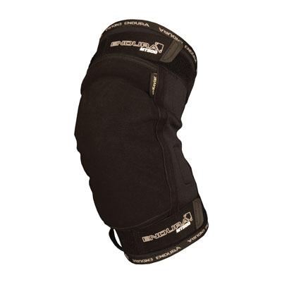 MT500 Knee Protector