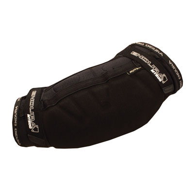 MT500 Elbow Protector