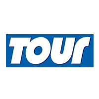 Tour Magazin Review
