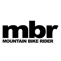 MBR Review