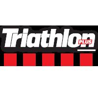 Triathlon Plus - Deluge Overshoe - Review