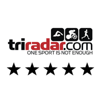 triradar.com - Deluge Overshoe - Clear Winner