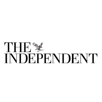 The Independent Stella Review