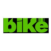 Bike - Guppy Glasses Review