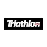 Triathlon Plus Review