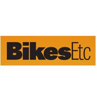 Bikes etc.