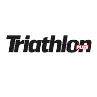 Triathlon Plus FS260-Pro Nemo Glove Review