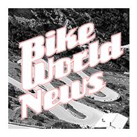 Bike World News - LuminiteThermal Glove Review