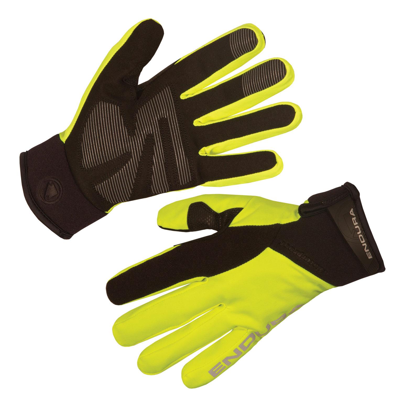 Strike II Glove