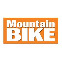 MountainBIKE - Windchill Knee Warmer Review