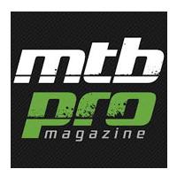mtbpro.es - Benita Review
