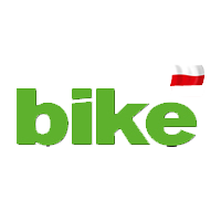 Bike (PL) - Shumba Review
