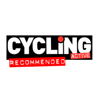 Cycling Active Pacu Review