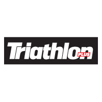 Triathlon Plus - Crossbow Review