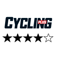 Cycling Plus - FS260-Pro Print Mitt Review
