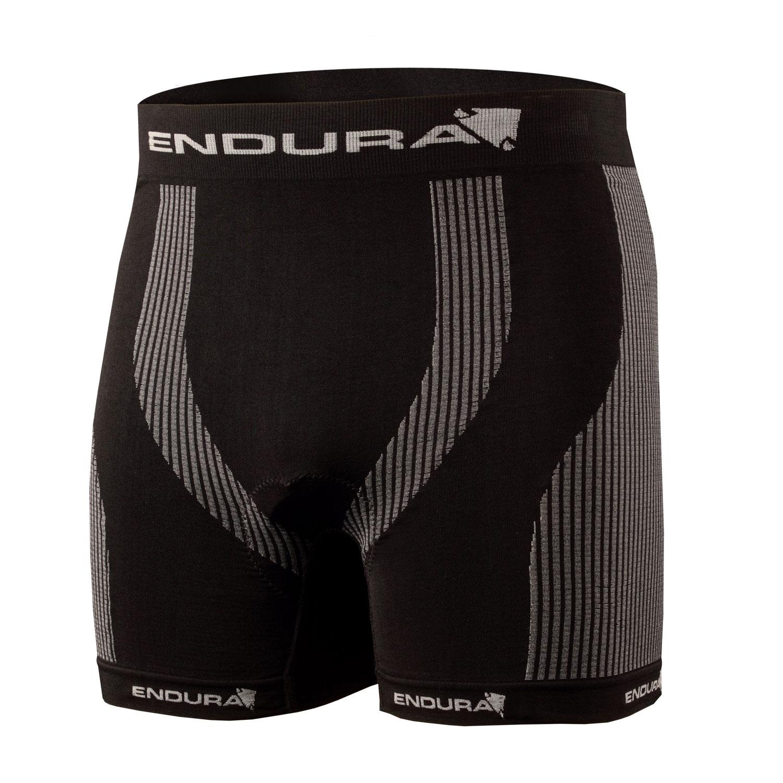 e1d9142cf Cycling Undershorts. Endura. Engineered Padded Boxer