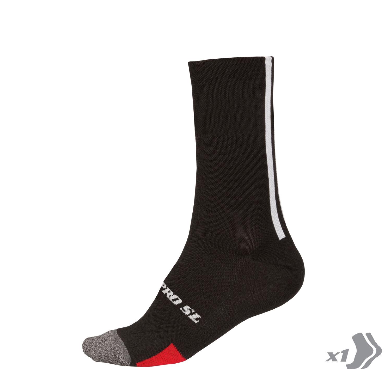Pro SL PrimaLoft® Sock