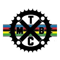 mtb-xc.pl - Brigg Review