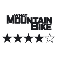 What MTB - Roller Kit Bag Review